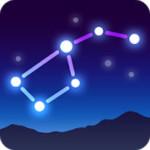 Star Walk 2 apk free download
