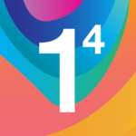 Cloudflare dns apk 1.1.1.1