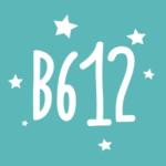 B612, B612 apk
