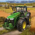 Farming simulator 20 apk download