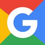 Google Go Apk