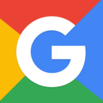 Google Go Download apk