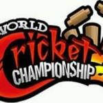 Wcc2 Mod Apk, Wcc2 Mod Apk Wcc2 Mod Apk, World cricket championship 2 World cricket championship 2, Wcc 2 Apk Mod Latest Version, Wcc 2 Apk Mod Latest Version, Wcc2 Apk Mod for Android, Wcc2 Apk Mod for Android, Wcc2 Apk Mod Latest Version, Wcc2 Apk Mod Latest Version, Wcc2 Mod Apk+Obb Wcc2 Mod Apk+Obb, World cricket championship 2 Apk Mod, World cricket championship 2 Apk Mod