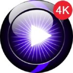Video Player All Format apk (UPlayer)