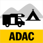 ADAC Camping / Stellplatz 2020 1.0 Apk (Paid) free download