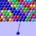 Bubble Shooter 10.2.9 apk