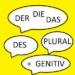 German Articles Trainer apk