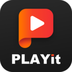 com.playit.videoplayer