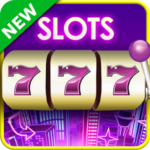 Jackpot Magic Slots apk