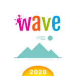 Live Wallpapers by Wave APK (Paid) v1.0.0 free download