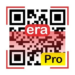 Pro QR Code Reader & Barcode Scanner 1.1.1 Apk (Paid) free download