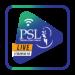 PSL Live Cricket Apk