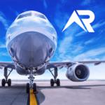 RFS Real Flight Simulator paid APK