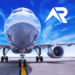 RFS Real Flight Simulator paid APK