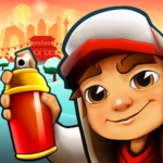 Subway Surfers Apk v1.114.0 apk