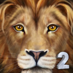 Ultimate Lion Simulator 2 Pro Apk