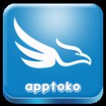 download apptoko apk