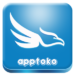 download apptoko apk