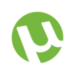 µTorrent Pro - Torrent App 6.1.8 Apk (Paid) free download