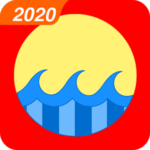 Weather Forecast Now (Pro) 1.20.02.01 Apk (Paid) free download