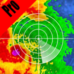Weather Radar Pro — Live Maps & Alerts APK v1.4 [UPDATED] download