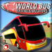 World Bus Driving Simulator APK