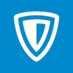 zenmate-vpn-wifi-vpn-security-unblock-apk-unlocked-premium-mod