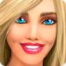 My Virtual Girlfriend Free APK MOD