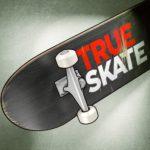 True Skate Apk Paid