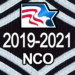 afh-1-suite-nco-2019-2021-apk-paid