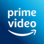 Amazon Prime Hack Apk