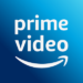 Amazon Prime Hack Apk
