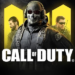 call-of-duty-mobile-apk-data-obb-download