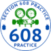 EPA 608 Practice apk paid free download
