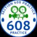 EPA 608 Practice apk paid free download