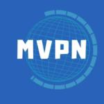 Free VPN MagVPN apk