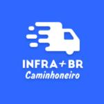 InfraBR Caminhoneiro Apk