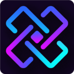 lineon-icon-pack-linex-apk-paid