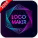 Logo Maker APK (Paid) v1.0.2 [Updated] app apk free download