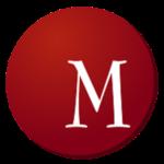 magnificat-lenten-2020-apk paid
