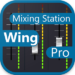 Mixing Station Wing Pro APK (Paid) [Latest Version] APK free download