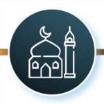 Muslim Pocket APK app