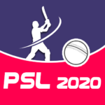 PSL Live Cricket 2020 apk