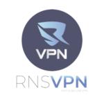 RNS Free Residential VPN apk