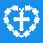 Rosary Army APK