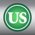 us-debt-clock-org-apk-paid