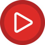 Video Player Phone APk Paid