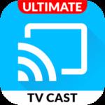 Video & TV Cast Ultimate Edition Apk Paid