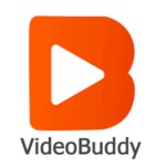 Videobuddy hack apk