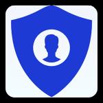 90X VPN Pro Apk